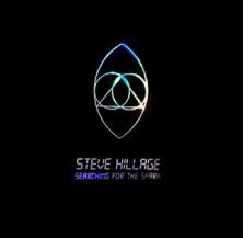 Steve Hillage (25.10)