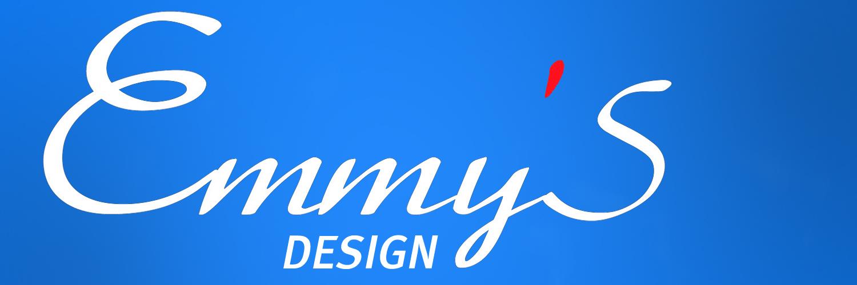 "emmy""s design"