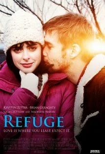 watch REFUGE 2014 watch movie online free streaming watch movies online free streaming full movie streams