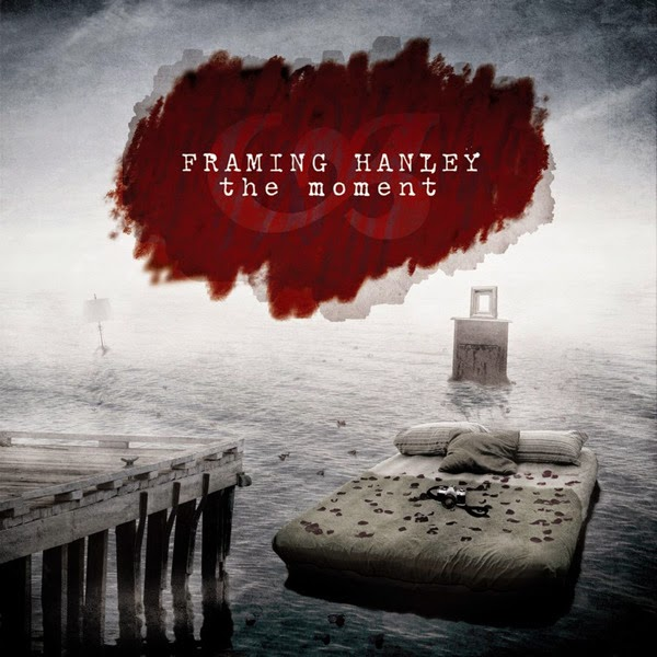 Framing Hanley Alone In This Bed Acoustic