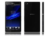 Dalam Masa Produksi Smartphone Android Murah? Itulah Sony C3