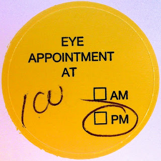 making appointment in English - doctor appointment