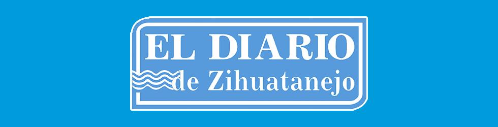 ::::: Diario de Zihuatanejo ::: CLASIFICADOS :::::