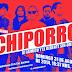 kchiporros en Multiforo Alicia Domingo 31 de Agosto 2014
