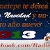 Felices Fiestas, las canciones de Navidad en Nicaragua