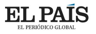 Artículos en El País