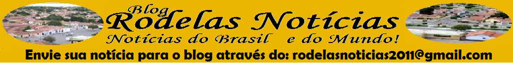 Rodelas Notcias