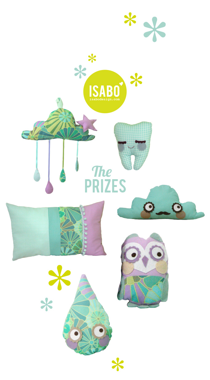 isabo-contest-handmade-cushion