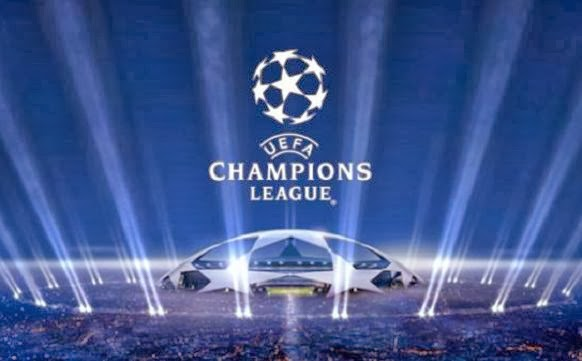 Champions League and Europa League as planned