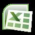 Ebook Microsoft Excel