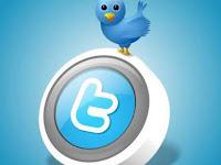 Cara Membuat Twitter Baru, Daftar Twitter Dengan Cepat