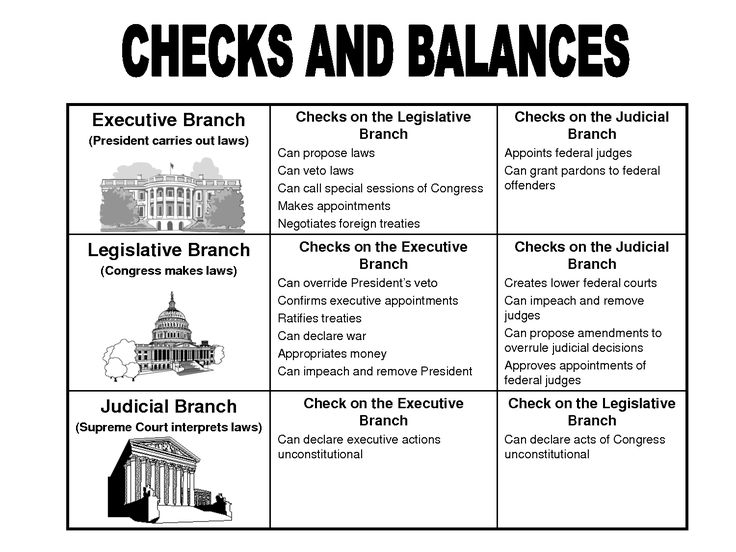 Printables Checks And Balances Worksheet checks and balances worksheets versaldobip worksheet davezan