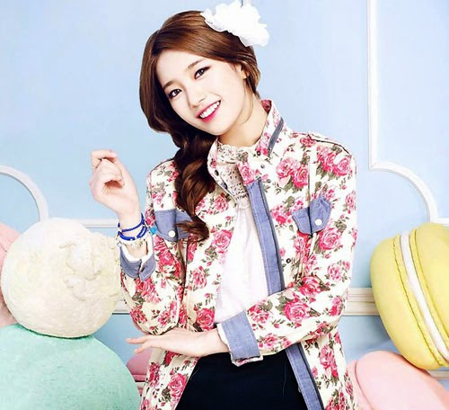 suzy, miss A, missA, suzy missA, hàn quốc, ca sĩ hàn quốc, trang điểm hàn quốc, nhóm nhạc missA, ca sĩ suzy