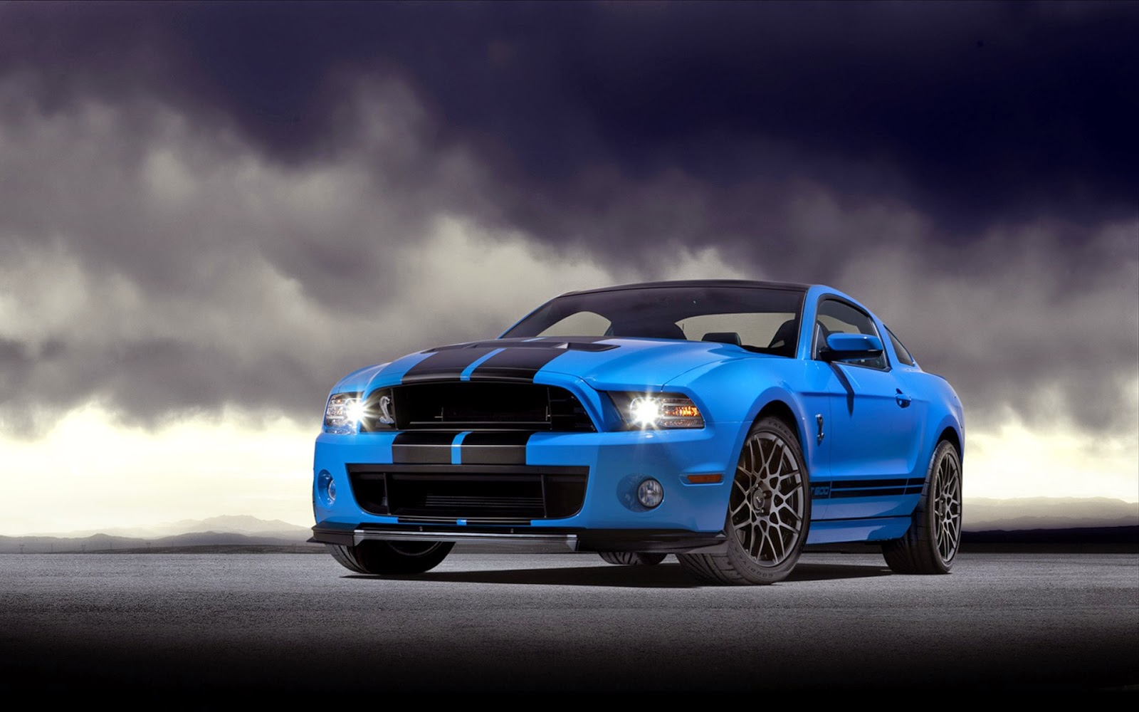 23 ford mustang shelby gt500 wallpapers hd backgrounds