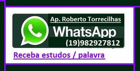 ADD E RECEBA ESTUDOS /PALAVRA