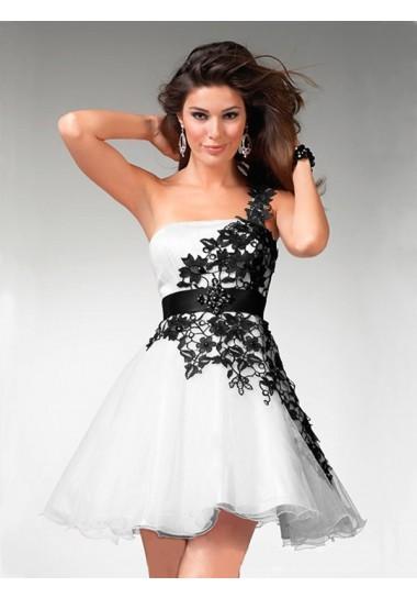 Checkout Victoria\'s Dress.com For Prom Dresses | Candy Crow | Top ...