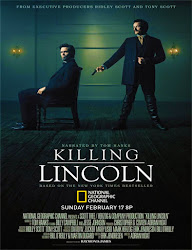 Killing Lincoln (Matar a Lincoln) (2013)  [Latino]