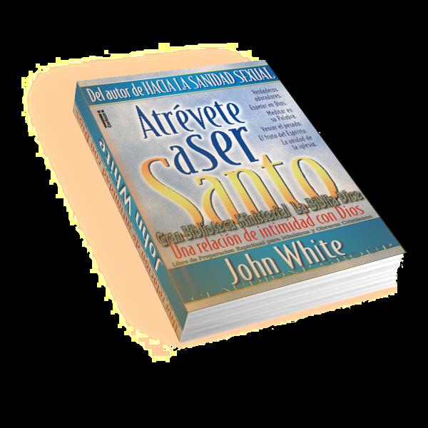 Bosquejos expositivos de la biblia apexwallpapers com