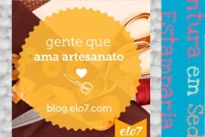 Blog elo7