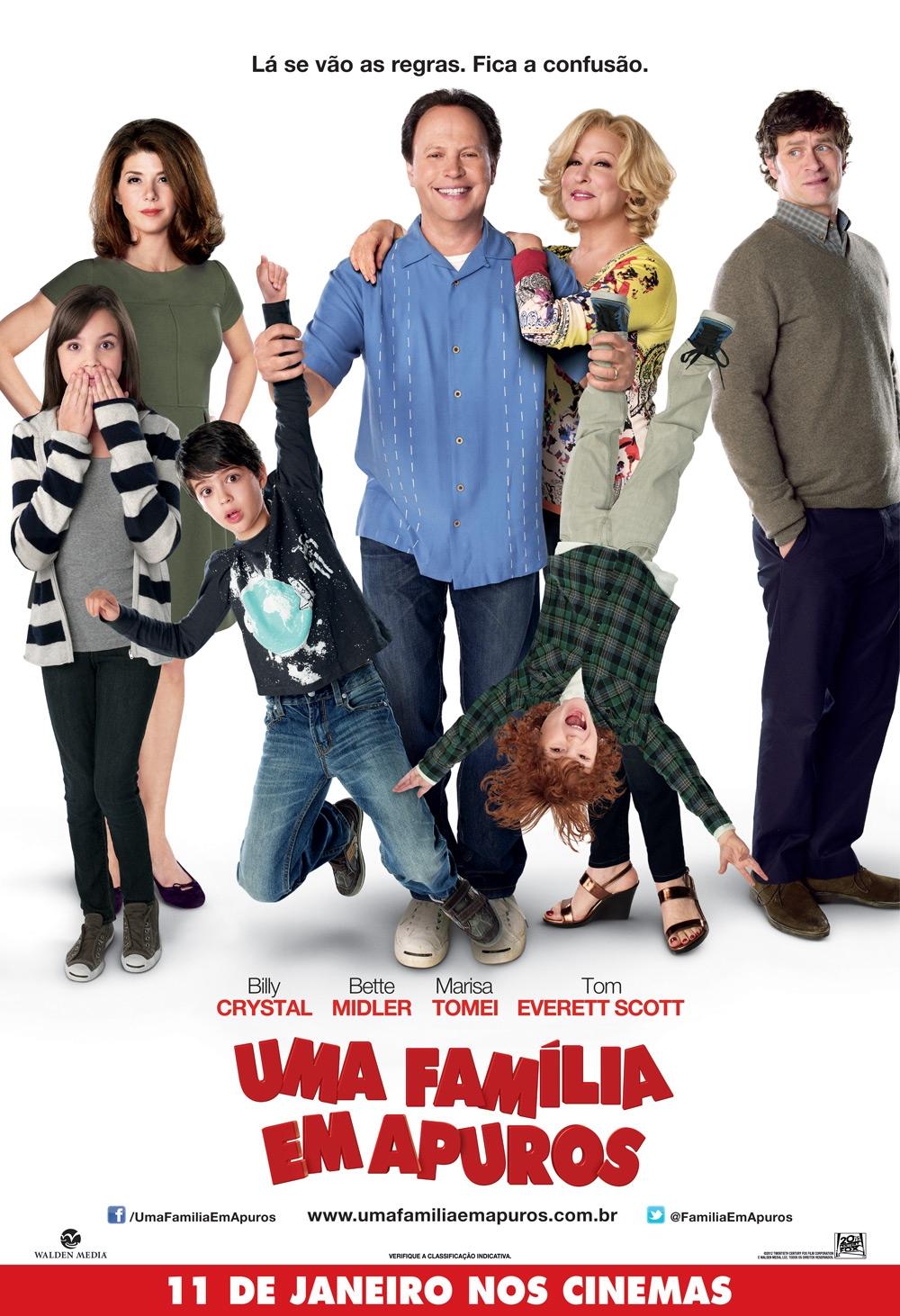 7a9dd612b3 Download Uma Família em Apuros Legendado
