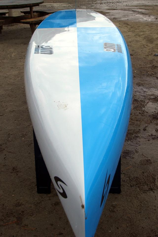 jamie mitchell boards P1018466