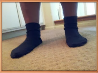 Diabetic+Socks Wearever Diabetic Socks Review-Diabetic Socks Review