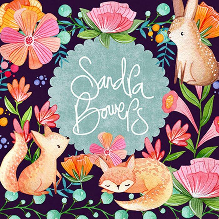 Sanda Bowers
