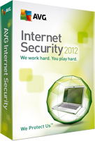 AVG Internet Security 2013 v13.0.2592.5667 Beta 3 Gratis, Gratis