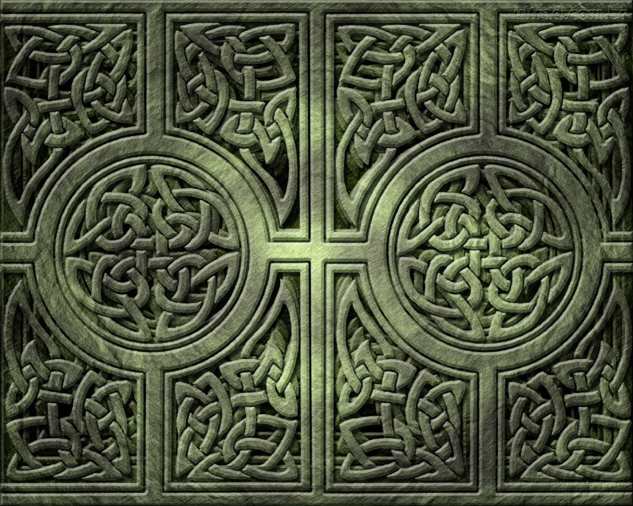 http://1.bp.blogspot.com/-N23GpinXm_I/UDmTFj3b9OI/AAAAAAAABe4/P_Jx4m34Orw/s1600/235818_Papel-de-Parede-Simbolo-celta_1280x1024.jpeg