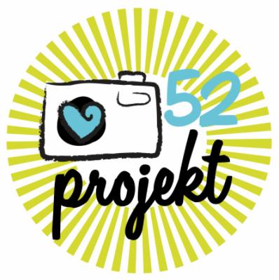 Projetk 52