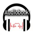 Ascolta l'audiolibro di Odiare