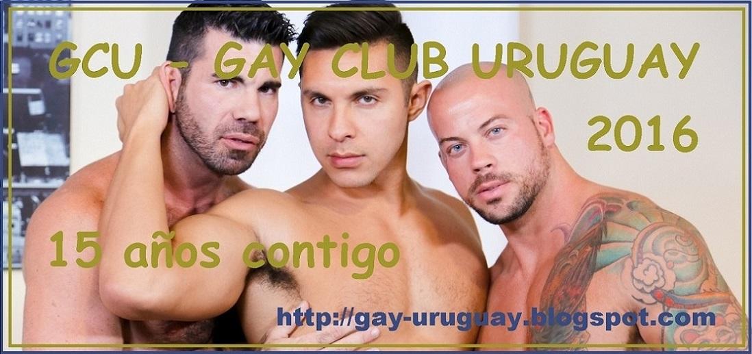 Gay Club Uruguay (II)