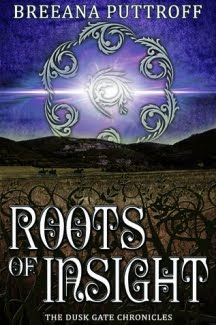Roots of Insight Picture 2