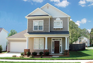 Home Design on New Home Designs Latest   Simple Small Home Designs
