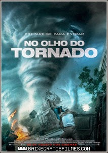 Download – No Olho do Tornado