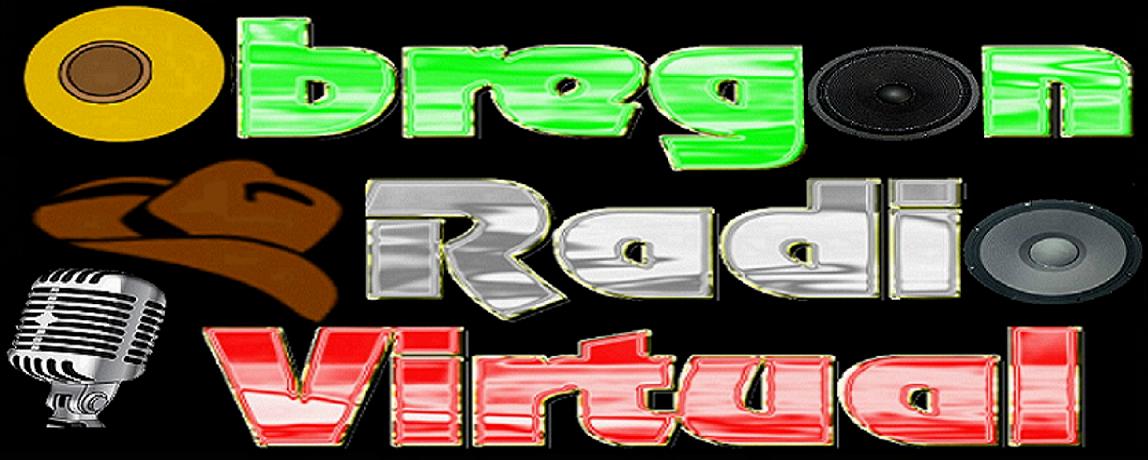 Radio Regional Mexicana Online