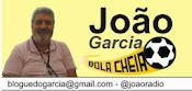 :: João Garcia ::