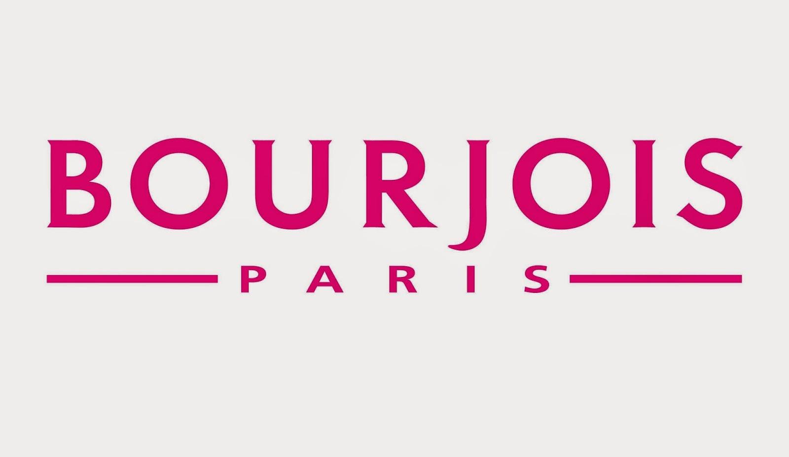 Bourjois Rouge Edition Velvet recenzja odcieni Personne ne rouge i Ole Flamingo.