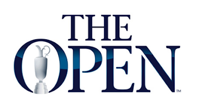 apuestas de gol the open championship