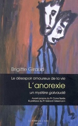 """""""Le désespoir amoureux de la vie"""" éd. Le bord de l'eau 2010"""