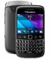 harga HP blackberry terbaru