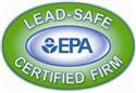 Lead Safe Contractor