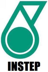 Petronas - INSTEP
