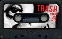 Trash#16 (30set)