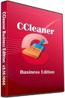 CCleaner 3.20.1750 Portable