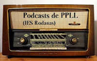 PODCASTS DE PPLL