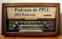 PODCASTS DE PPLL