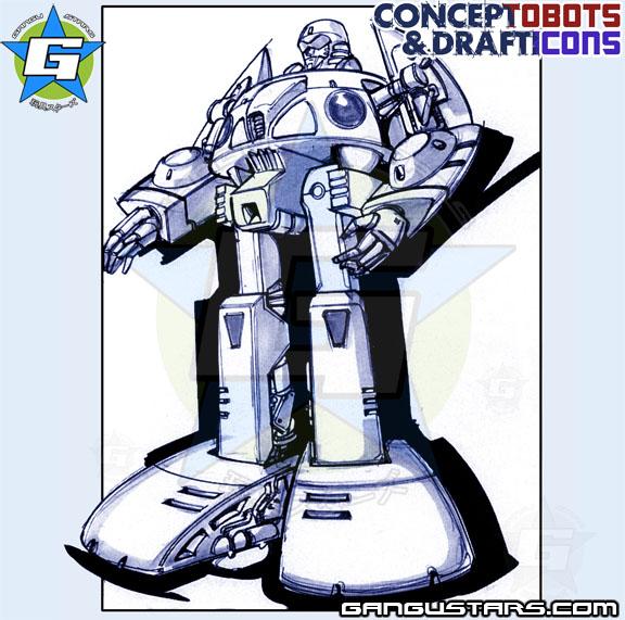 Cosmos Minibots Mini Cars G1 1985 Transformers prototypes robots ミクロマン トランスフォーマー タカラ hasbro