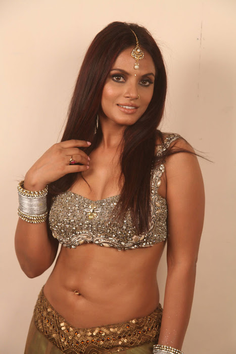 neetu chandra for spicy for settai movie glamour  images