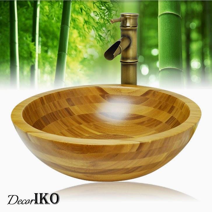 http://decoriko.ru/magazin/product/bamboo_sink_4